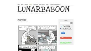 This image has an empty alt attribute; its file name is lunarbaboon.jpg
